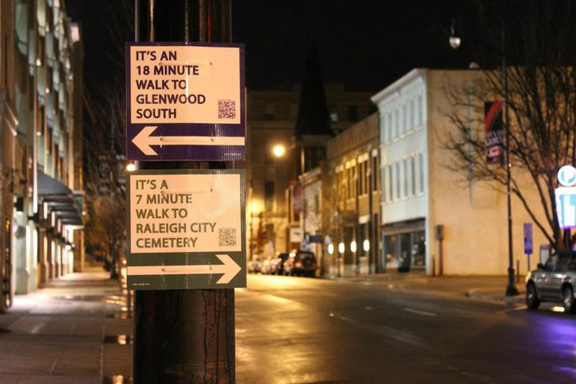 walk-raleigh-urban-wayfinding.jpg.650x0_q85_crop-smart